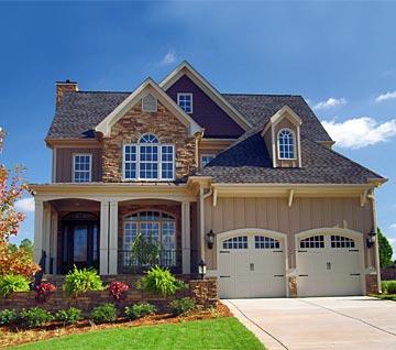 Benton County Oregon Property Appraiser